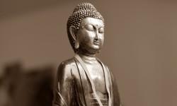 4edf93cf81b2750c_640_meditation