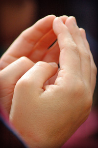Praying_Hands_2