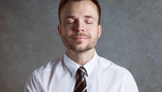 Meditations for Stress